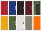 Colours SDS