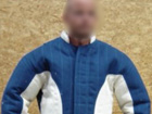 French Ring Semi Training Suit 10