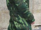 Kimono Training Suit 07